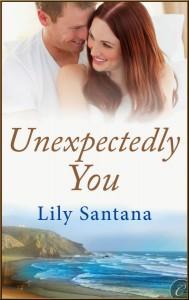 UnexpectedlyYou
