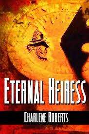 eternal heiress