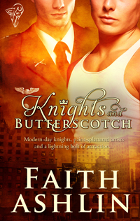 faith ashlin knightsandbutterscotch_newman