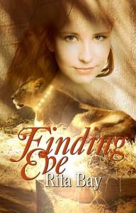 rita bay FindingEve-EBOOK
