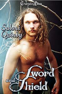 swordandshieldmed