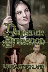 11_11 DaughterOfSherwood_w7891_750
