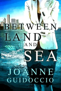 11_20 Cover_BetweenLandAndSea