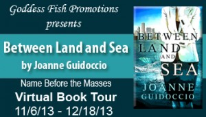 11_20 NBtM_BetweenLandAndSea_Banner