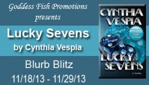 11_20 VBT_LuckySevens_Banner