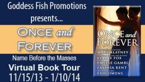 11_22 once and forever banner