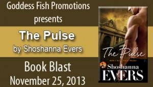 11_25 pulse banner