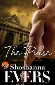 11_25 pulse book cover