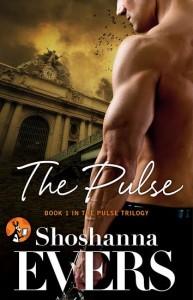 11_25 pulse book cover