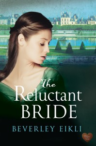 11_27 Cover_TheReluctantBride