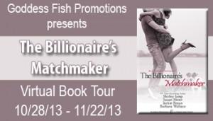 11_4 billionaire VBT_TheBillionairesMatchmaker_Banner