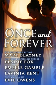 11_5 Cover_ONCE AND FOREVER