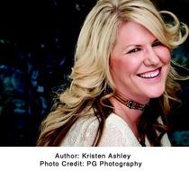11_5 Kristen Ashley