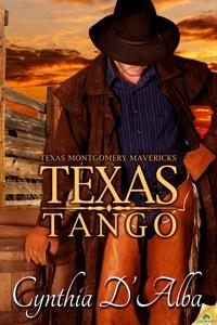 11_5 TexasTango72web