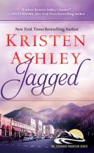 11_5 kristen ashley book cover