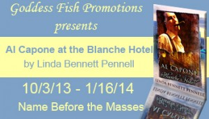 11_7 NBtM Al Capone at the Blanche Hotel Banner copy