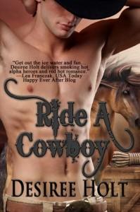 12_5 Cover_RideACowboy (2)