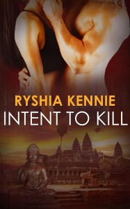 Cover_IntentToKill