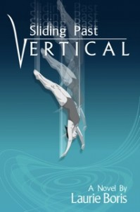 Cover_SlidingPastVertical