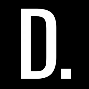 MEDIA KIT D Logo_Large