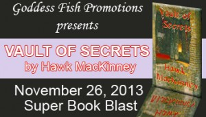 SBB Vault of Secrets Banner copy