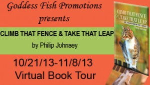 VBT Climb That Fence and Take That Leap Banner copy