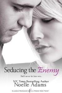 12_11 Seducing the Enemy-500