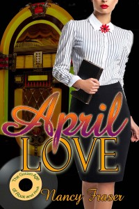 12_12 april loveCover_AprilLove
