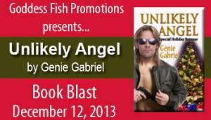 12_12 unlikely VBT_UnlikelyAngel_Banner