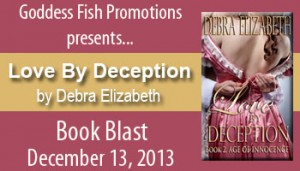 12_13 VBT_LoveByDeception_Banner