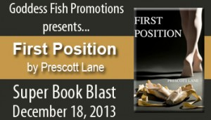 12_18 VBT_FirstPosition_Banner