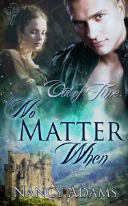 12_19 Cover_No Matter When