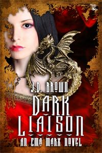 12_5 Dark Liaison 200x300