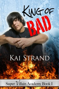 12_9 King of BAD COVER (2)