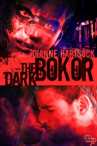1_14 Cover_TheDarkBokar