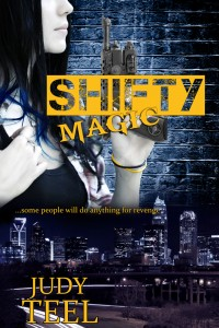 2_11 Shifty Magic cover