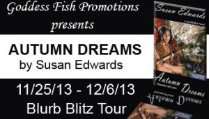 BBT Autumn Dreams Banner copy