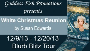BBT White Christmas Reunion Banner copy