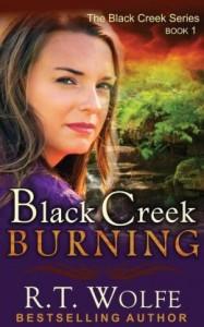 BlackCreekBurning