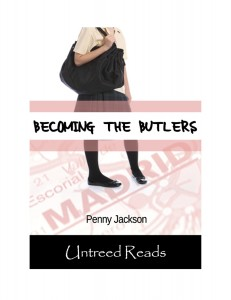 Butlers_cover