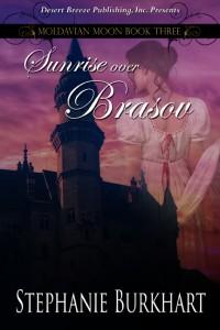 Cover_SunriseoverBrasov