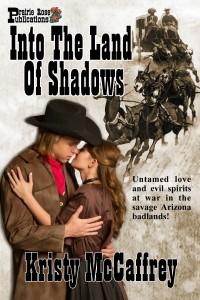 IntoShadowsCover