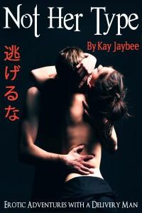 Kay Jaybee New NHT-2013-cov