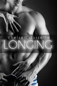New Longing cover-from pub