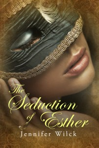 SeductionofEsther_Cover