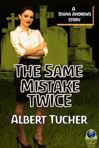 Tucher_Albert_The_Same_Mistake_Twice