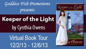 VBT_KeeperOfTheLight_Banner