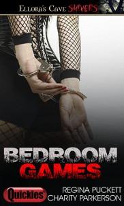 charity bedroomgames_msr