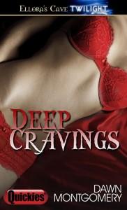 deepcravings_msr