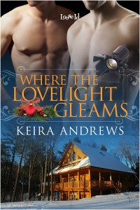 keira andrews KA_WheretheLovelightGleams_coverin